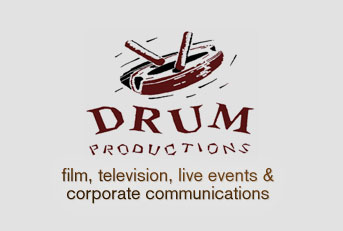 drum productions